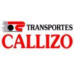 transportes-callizo